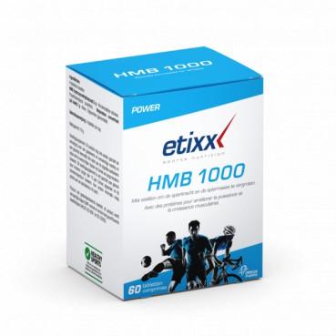HMB 1000 60 comprimidos