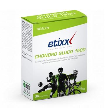 CHONDRO GLUCO 1500 30 comprimidos