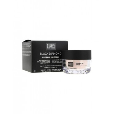BLACK DIAMOND EPIGENCE 145 CREAM 50 ml (DIA)