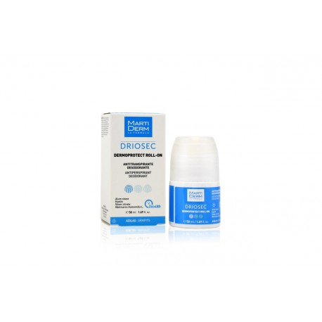 DERMOPROTECT ROLL-ON 50ml