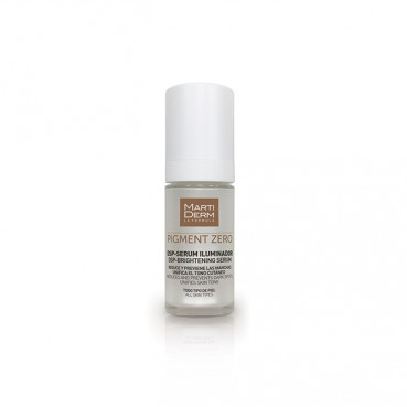 DSP-Serum Iluminador 30 ml