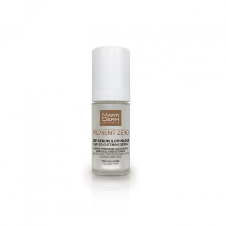 DSP-Brightening Serum 30 ml