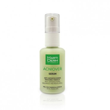 ACNIOVER Serum 30ml