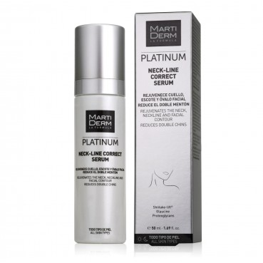 Neck Line Correct SErum 50ml