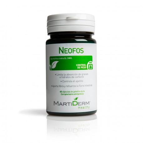 Neofos para Control de Peso